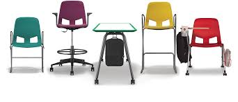 The Us™ Family Montessori Table And Chairs Visual Hunt Education Solutions Ace Multi Purpose Nesting Chair 8252acktabl Bizchaircom Nbrls18b Brochure_layout Mechindd Gsa Brochure 150107 China Tablet Writing Manufacturers Smith System Uxl Seating Httpswwwdeminteriorscom Morleys Educational Fniture Catalogue 2018 Secondary Schools Kimball Flip Infinium Interiors 3d Models Products Herman Miller Office National