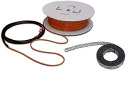 Warm Tiles Thermostat Gfci Tripping by Underfloor Radiant Heating Products U0026 Accessories