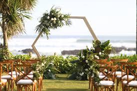 100 Uma Como Bali COMO Canggu Wedding Venue In Bridestorycom
