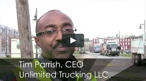 Real East Baltimore: Opportunity On Vimeo 8 Ball Trucking Ventura California Get Quotes For Transport Parrish Trucking 190 Photos Cargo Freight Company Freeburg Lack Of Truckers Is Making Prices Rise The Bottom Line Leasing Fort Wayne In Nationalease Careers Best Image Truck Kusaboshicom 2018 Hshot Hauling Llc Home Facebook Truckings Begnings Toy Box Cnection Pictures From Us 30 Updated 322018 Green Valley Transportation 21 1 Review Services