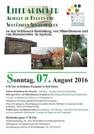 heimat und kulturverein eilsen e v photos