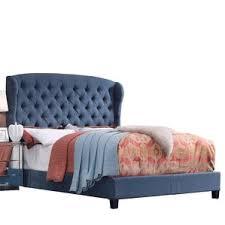 blue beds joss main