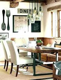 Living Room Light Fixture Ideas Dining Fixtures Hutch