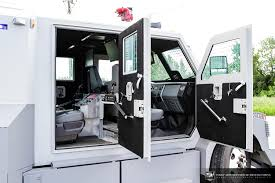 100 Armored Truck Driver Jobs INKAS Riot Control Vehicle For Sale INKAS Vehicles