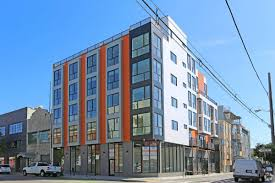 100 Apartments In Soma Affordable San Francisco Rent What 2400 Gets You Right Now
