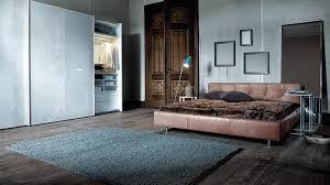 schlafzimmer contur einrichtungen in passau möbel schuster