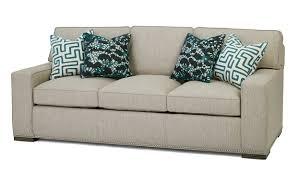 Sand Studio Day Sofa Slipcover by Sofas U0026 Loveseats Massoud Furniture