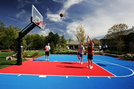 Spalding & More Brands Basketball Systems Goals Hoops Sales ... The Best Basketball Hoops Images On Extraordinary Outside 10 For 2017 Bballworld In Ground Hoop Of Welcome To Dad Shopper Goal Installation Expert Service Blog Lifetime 44 Portable Adjustable Height System 1221 Outdoor Court Youtube Inground For Home How To Find Quality And Top Standard Kids Fniture Spalding 50 Inch Acrylic With Backyard Crafts 12 Best Bball Courts Images On Pinterest Sketball