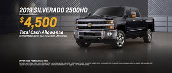 100 Chevrolet Truck Lease Ellis Buick GMC In Malone NY Serving Plattsburgh North