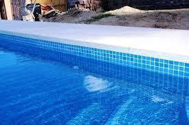 wonderfull design mosaic pool tile tasty swimming range crafts home