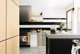 Inspiring Apartment Kitchen Decorating Ideas On A Budget