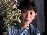 小林桂子 (女優)