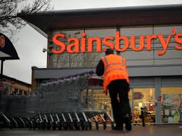 sainsbury s worker spills the beans on what staff really