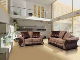 Sectional Sofas Under 500 Dollars by Sofas Under 300 Harbor Freight Furniture Sectional Sofas Under