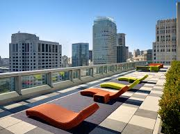 100 Penthouses San Francisco One Hawthorne Up For Sale The Registry