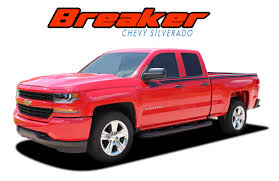 2014 2015 2016 2017 Chevy Silverado Special Edition Breaker Side ... Vehicle Wraps Seattle Custom Vinyl Auto Graphics Autotize Fleet Lettering Ford F150 Predator 2 Fseries Raptor Mudslinger Side Truck Bed Tribal Car Graphics Vinyl Decal Sticker Auto Truck Flames 00027 2015 2016 2017 2018 Graphic Racer Rip 092018 Dodge Ram Power Hood And Rear Strobes Shadow Chevy Silverado Decal Lower Body Accent Apollo Door Splash Design Rally Stripes American Flag Decals Kit Xtreme Digital Graphix 002018 Champ Commerical Extreme Signs Solar Eclipse Inc