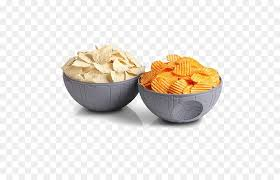 test cuisine chips and dip bowl dipping sauce ceramic test chips png