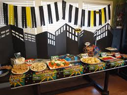 Safari Themed Living Room Decor by Jungle Themed Bedroom Decor Ideas About Safari Theme Living Room