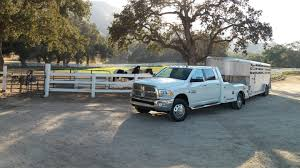 2017 Ram 3500 Chassis | Superior Dodge Chrysler Jeep RAM | Conway, AR Ram Pickup Trucks And Commercial Vehicles Canada Valley Chrysler Dodge Jeep Ram Work Vans 1948 Woody For Sale Classiccarscom Cc809485 In Ashland Oh 2018 3500 Fancing Deals Nj Vans Cars And Trucks 2004 1500 Wilson Columbia Sc West Salem Wi Pischke Motors 2016 Leader Los Angeles Cerritos Downey Ca 2017 Chassis Superior Conway Ar Moritz