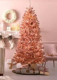 Christmas Decorations Walmart