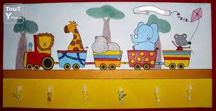 tableau pour chambre bébé tableau toile mouton et l 39 toile pour chambre d 39 enfant