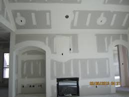Klipsch Angled Ceiling Speakers by So Confused About In Wall Selection Hsu Aperion Polk And
