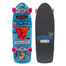 HEFFER | Sector Nine Concrete Jungle Deck Sector Nine Vista Ripple Action Board Sports Reviews The Pnl Precision Truck Co Strummer Nesta Hex Dropper Gullwing Reverse Longboard Trucks Black Free Shipping Jimmy Pro Bear Grizzly 852 Black 181mm Buy It Online Now Pinnacle Lookout Heffer Ledger
