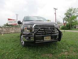 Frontier Truck Gear 700-51-5005 Xtreme Grill Guard Fits 15-17 F-150 ... Frontier Truck Gear On Twitter 2013 Chevy Duramax That Looks This Dodge Ram 2014 Xtreme Series Full Width Black 2215003 Grill Guard Fits 1517 Suburban 1500 Front Replacement Bumper Gadgets Accsories Gearfrontier Favorite Customer Photos Youtube Buy 13004 Hd 1199009 Diamond Rear Ebay 207003 0714 Yukon