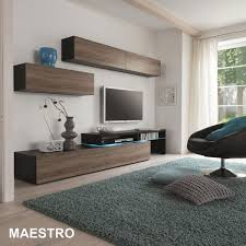 MAESTRO Wall Unit Configuration 38 In 2019 Best Wall Units