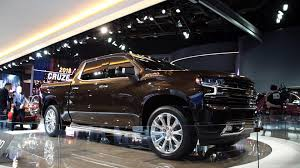 Chevrolet's Big Bet: The Larger, Lighter 2019 Silverado Pickup Truck ... Vladivostok Russia 21st Apr 2017 Trucks Carrying S300 Stock Nissan Navara Trek1 Review Autocar Scs Softwares Blog Truck Licensing Situation Update 25 Future And Suvs Worth Waiting For Report Next 2019 Frontier Is Coming Built In Missippi Whats To Come The Electric Pickup Market Ford Intros 2016 F650 And F750 Work Trucks With New Ingrated 2018 Titan Go Dark Midnight Editions Ford Brazil Google Zoeken Heavy Equiments Pinterest Toyota Tundra Lands In The Cross Hairs Overhaul Imminent Top Speed