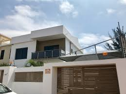100 Houses F Property For Sale In Costa Do Sol Mozambique
