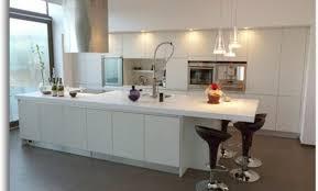 cuisine hygena avis hygena avignon excellent hygena salle de bains on decoration d