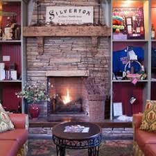 Oregon Garden Resort 113 s & 105 Reviews Hotels