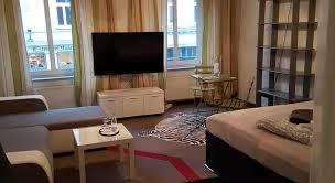 chambre d hote hambourg modernes city apartment hamburg réservez en ligne bed