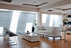 100 Court Yard Houses Yard House By Buensalido Architects