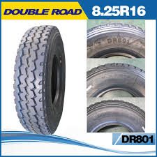 Light Truck Tire Prices 7.00-16 6.50-16 7.50-16-14pr 700-20 8.25-20 ... Best Tire Buying Guide Consumer Reports Coinental Updates Light Truck Tires Kal Winter Tires Automotive Passenger Car Light Truck Uhp Autotrac And Suv Selftightening Chains Walmartcom All Terrain Canada Goodyear High Quality Lt Mt Inc 10x165 Sta Super Traxion Bias 8 Ply Tl Ht Suretrac