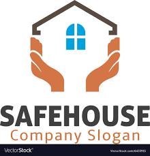 100 Safe House Design