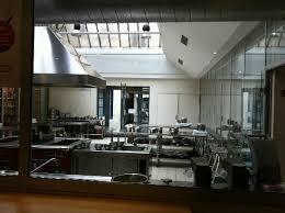 atelier de la cuisine la cuisine photo de l atelier des chefs tripadvisor