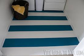 Tiling A Bathroom Floor Over Linoleum by Laundry Room Inspiration Redecorate A Laundry Room On A Budget