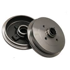 Heavy Duty Truck Brake Drums Lining For Coaster - Buy Heavy Duty ... Brake Drum Rear Iap Dura Bd80012 Ctckbrakedrumshdware Fuwa Truck Suppliers And Outdoor Stove Made From Old Brake Drums Lh Left Rh Right Pair Set For Ford E240 E350 F250 Potbelly Heater 13 Steps With Pictures Amazoncom Acdelco 18b607a Advantage Automotive 1942 Chevrolet 15 2 Ton Truck Rear Drum Wanted Car Conmet Consolidated Metco Trucast Drums Nos 10030774 Hdware Excursion Sale Shed Pot Belly Wood Get The Best In
