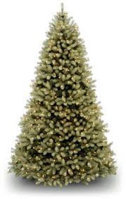 Downswept Pencil Christmas Tree by The Top 20 Best Artificial Christmas Trees Of 2017