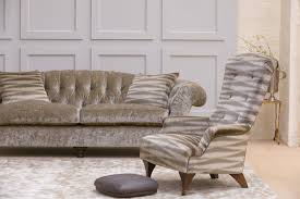 Search Results For 'Chairs' - Chairs - Search - Designer Sofas And ... Modern Lounge Chairs Classic Contemporary Designer Armchairs Sofas 389 Buy Arm Chair In Uk Ldon Recliners Sofa Recliner Luxury Home From Nestcouk And Beds Uk 11 With Biblesaitamanet House Style Ipirations 19 Apres Fniture Sofas