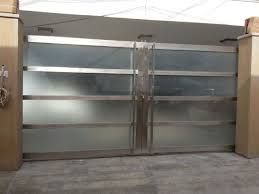 Terico Tile In San Jose by Ss Gates Good Fancy Ss Gates With Ss Gates Great Ss Gates With