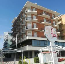 100 Marco Polo Apartments Hotel Photos Facebook