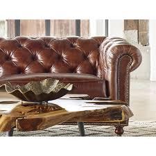 Next Living Room Furniture Set In B76 Birmingham Für 500