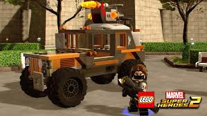 Vehicle Unlock Guide - LEGO Marvel Super Heroes 2 - Bricks To Life 2002 Gmc Sonoma Wgin It Mini Truckin Magazine Ute Vehicle Wikipedia Goodguys Rod Custom Author At Hot News Page 26 Of 1321 Used Vans For Sale In Buckie Moray Motorscouk How To Fix Rust On Your Car Youtube Minitruck Inventory Daihatsu And Mitsubishi Sales Vehicle Unlock Guide Lego Marvel Super Heroes 2 Bricks To Life Video Games Vintage Arcade Gal North Texas Bikers V Jims Bike Detail Shop 272013 Nissan Np200 South Africa Oldodge Hash Tags Deskgram Transporter 3 510 Movie Clip Wheelie 2008 Hd Bad Ass