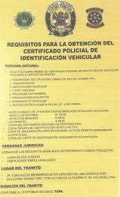 Banca Móvil Del Banco De La Nación