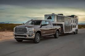 100 Ram Diesel Trucks 2020 2500 3500 Reviews 2500 3500 Price Photos And