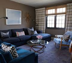 Making Slipcovers For Sectional Sofas by Design Tips The Best Slipcover Sectional Sofa