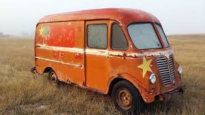 The Iconic International Harvester Metro Bread Truck | EBay Motors Blog Wkhorse Introduces An Electrick Pickup Truck To Rival Tesla Wired Citroen Hy Vans Uks Biggest Stockist Of H Bread Stock Photos Images Alamy Box Trucks Vs Step Discover The Differences Similarities For Sale N Trailer Magazine Jordan Sales Used Inc 1948 Helms Bakery Divco Trucka Rare And Colctable Piece Ford F150 Is 2018 Motor Trend Year Flashback F10039s Customers Page This Page Dicated Tampa Area Food Bay